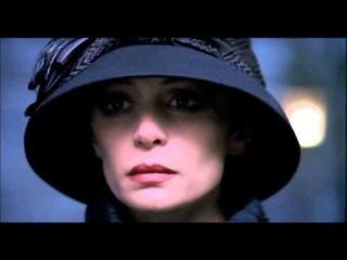 Казароза - финальная сцена (OST)