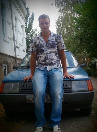 Андрей Бабичев, 6 апреля , Мелитополь, id134971059