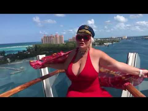 Royalcaribbean president cruise 2018 Harmony of the seas 12018384838