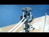 Конструктор Spacerail, уровень 1