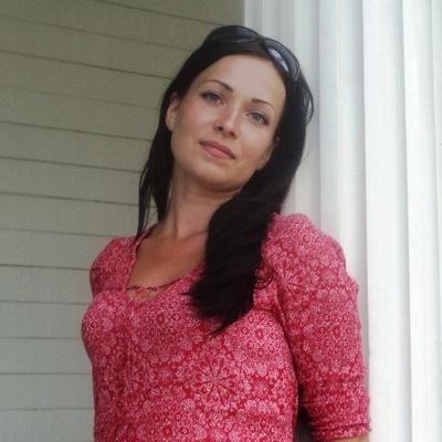 Людмила Михайлова, 16 марта , Череповец, id66415931
