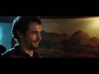 Последний Рубеж/ Homefront (2013) Трейлер №2