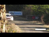 WRC 2017: Dayinsure Wales Rally GB (Review)