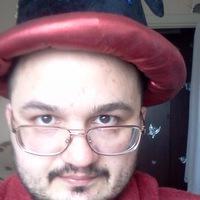 Аватар Сергея Шарова