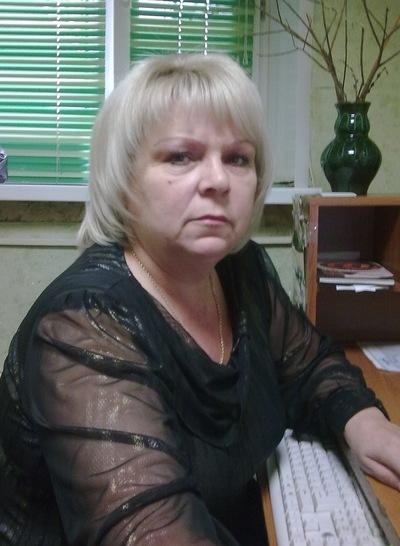 Елена Кугаевская, 27 апреля , Морки, id195606864