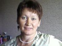 Альбина Громова, 20 июня , Улан-Удэ, id177113041