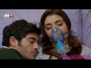Malikam endi qara 104 qism (Turk seriali Ozbek tilida HD)