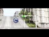NewCCDplanet BMW M2