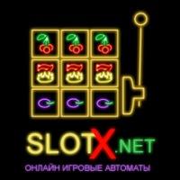 без автоматы бесплатно регистрации играть сейфы игровые в онлайн