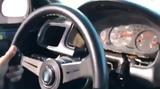 Crazy Honda Civic