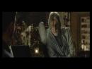 День рождения Амитабха Баччана на телеканале «Индийское кино»