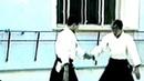 Семинар Айкидо с мастером Моритеру Уэсиба