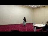 Всероссийский конкурс ,,Русская традиция