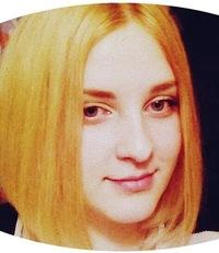 Ekaterina Zhbanova