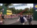 Konsum Anstalt Bundesrepublik Deutschland im Bund der NGO