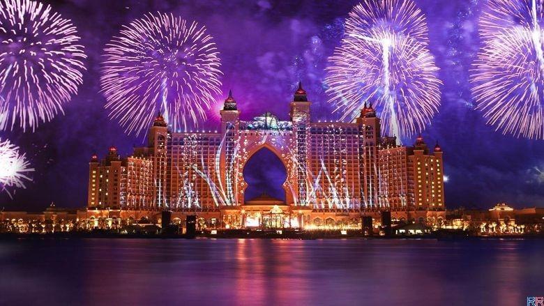 День Екатеринбурга 2018: программа мероприятий на 16, 17, 18 августа, салют, куда сходить