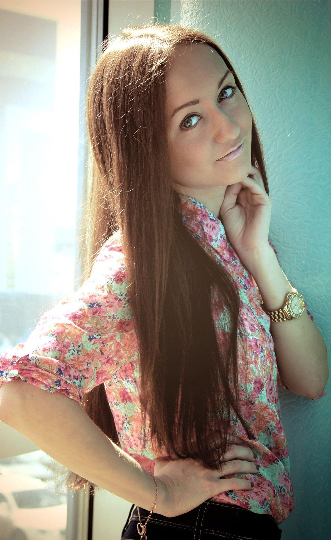 Ращупкина Ирина Александровна