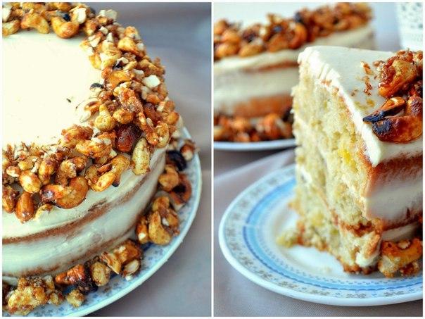 Колибри торт рецепт с фото пошагово