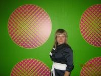 Анна Петунина, 6 декабря 1994, Тольятти, id142878566