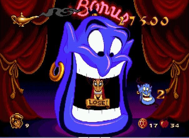 Игры Онлайн Игровые Автоматы Пираты