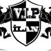 vip-ilan siteleri