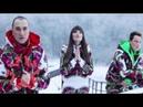 Hi-Fi feat. 3XL PRO - Время Не Властно (OST 'Ёлки')