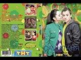 СашаТаня (Саша+Таня) 11 серия