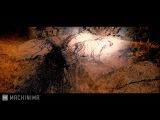 Риддик / Riddick (Трейлер) 2013 HD 1080
