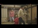 7/23 連続テレビ小説 半分、青い。(97)「支えたい!」