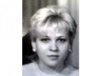 Татьяна Терещенко, 21 июня , Керчь, id117676286
