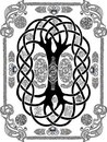 Yggdrasil_Tattoo_by_Catalyst_Design.png.