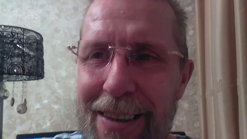 ГАНЖИН АЛЕКСЕЙ ОТЗЫВ о работе скрипта для freebitcoin результат за 1 день ДОВОЛЕН
