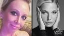 «Дочку Дениса изнасиловали!»: мать Вороненкова обвиняет Максакову в мести. На самом деле. Выпуск от