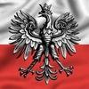 Путеводитель по Польше