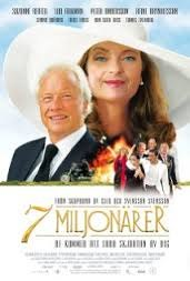 7 Miljonärer (2006)