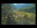 Юрий Николаевич Рерих Тибет и Центральная Азия Аудиокнига