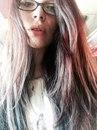 Tanushka Barsukova фото #9