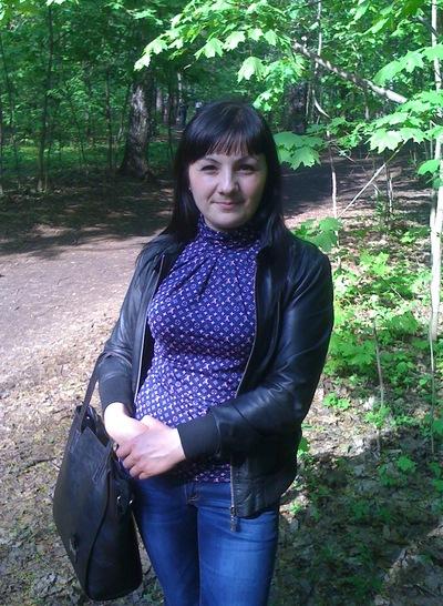 Татьяна Тоболкина, 8 ноября , Москва, id218993084