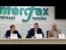 Макдоналдс стал последней каплей националисты начинают гонения на русскоязычный бизнес в Киеве