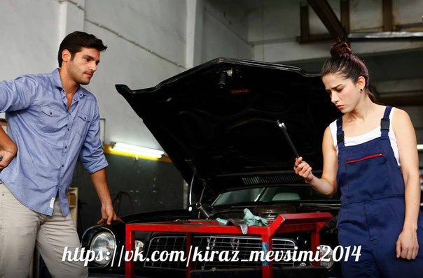 Kiraz Mevsimi/ალუბლების სეზონი - Page 3 Npls-VTa2ek