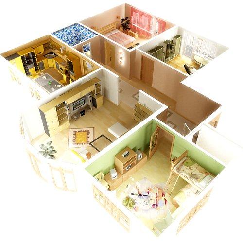 квартиры в санкт-петербурге аренда посуточно