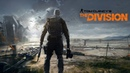 Tom Clancy's The Division GMV Coldplay Spies