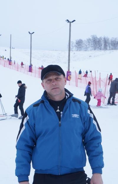 Игорь Орлов, 22 октября 1991, Рязань, id156961743