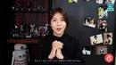 하지원 Ha Ji Won ハ・ジウォン 河智苑 20181023 V LIVE