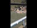 Puente Echarati