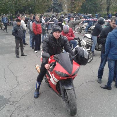 Виталий Серов, 12 января , Вышний Волочек, id227250269