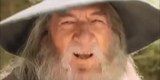 Epic Sax Gandalf 10hrs