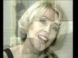 Жанна Боднарук (Zhanna Bodnaruk) - ДЗЕРКАЛА