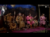 Huun_Huur_Tu_-_Chiraa_Khoor