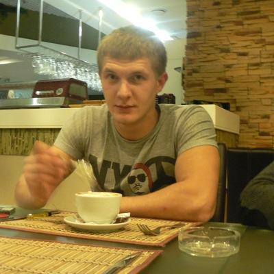 Павел Чальцев, 23 июля , Белгород, id114189781
